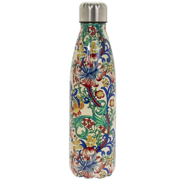 GOLDEN LILY DRINKS BOTTLE
