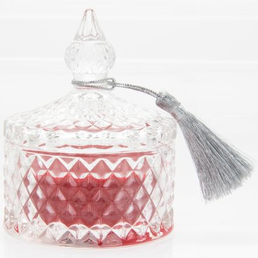 CHRISTMAS DESIRE CANDLES & DIFFUSERS