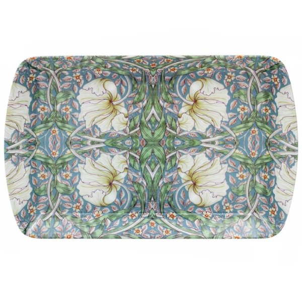 PIMPERNEL TRAY SMALL