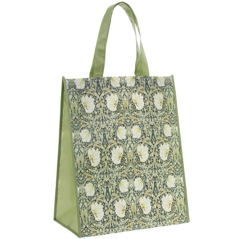 PIMPERNEL SHOPPING BAG