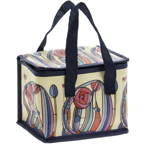MACKINTOSH LUNCH BAG