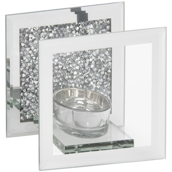 MULTI CRYSTAL MIRROR TLIGHT