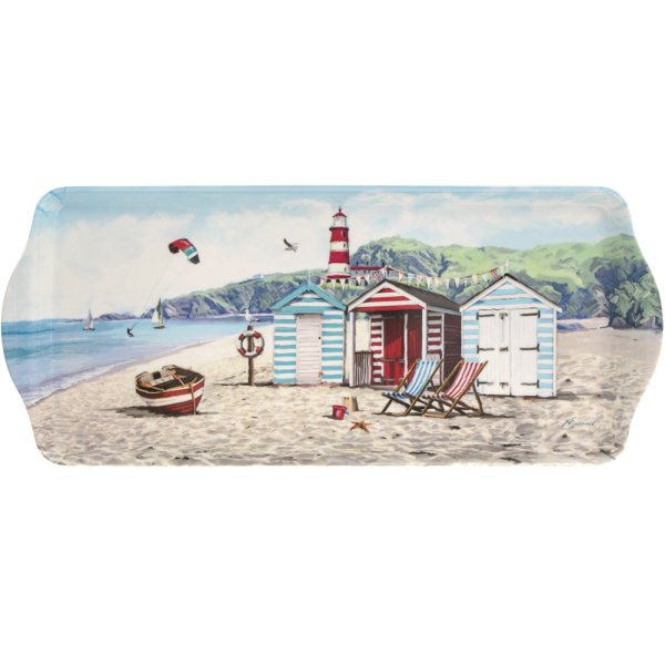 SANDY BAY MEDIUM TRAY