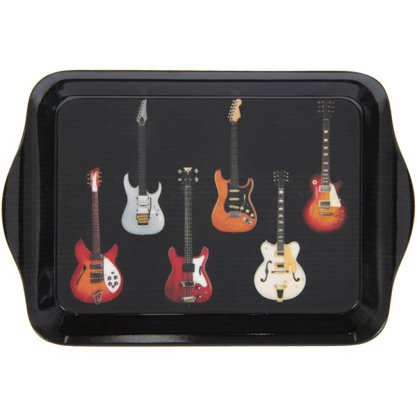 GUITAR TRAY SMALL