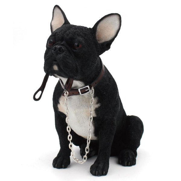 WALKIES FRENCH BULLDOG