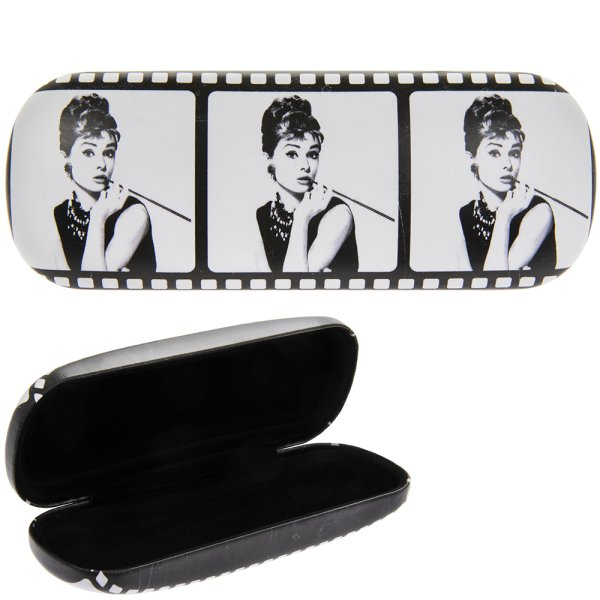 AUDREY GLASSES CASE