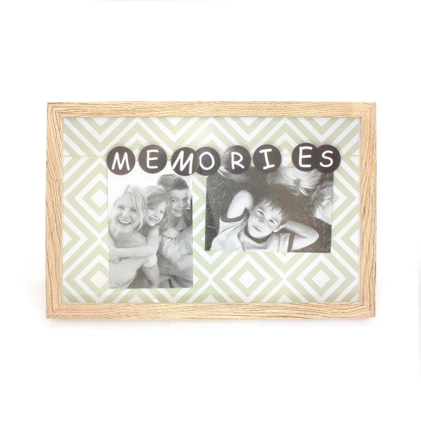 MEMORIES PHOTO FRAME COLLAGE