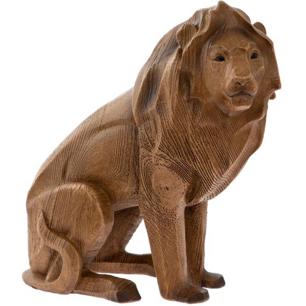 ANIMAL KINGDOM LION