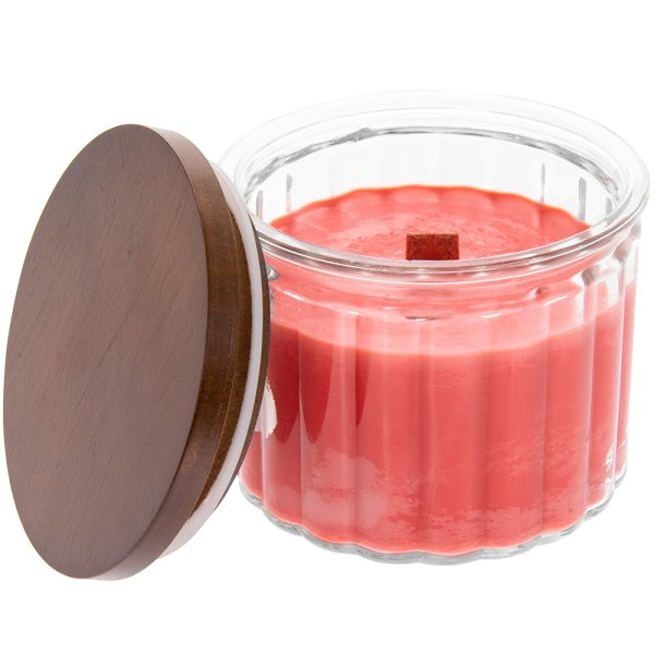 DESIRE SOY CANDLE CINNAMON L