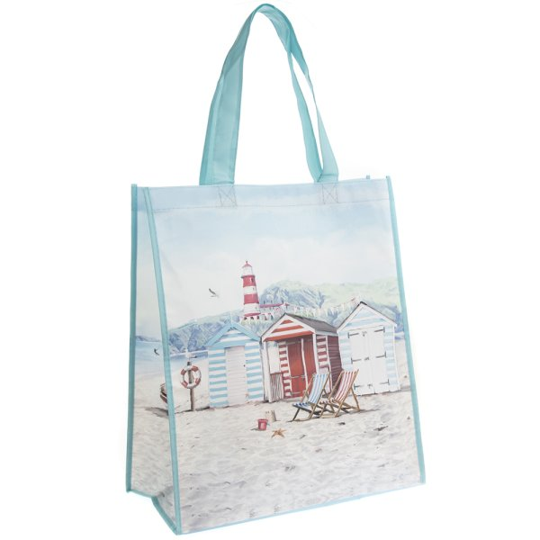 SANDY BAY SHOPPER