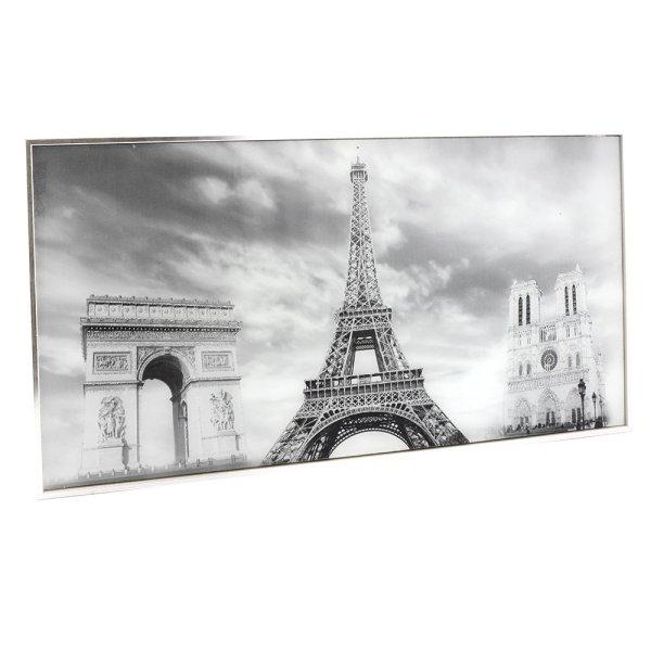 GLITTER WALL ART PARIS