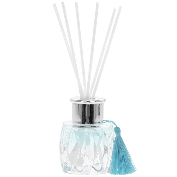 LOTUS DIAMOND DIFFUSER 50ML