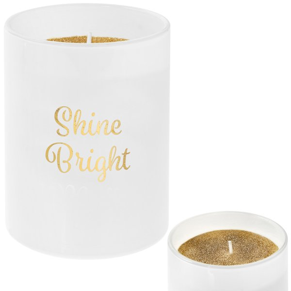 DESIRE SHINE BRIGHT CANDLE