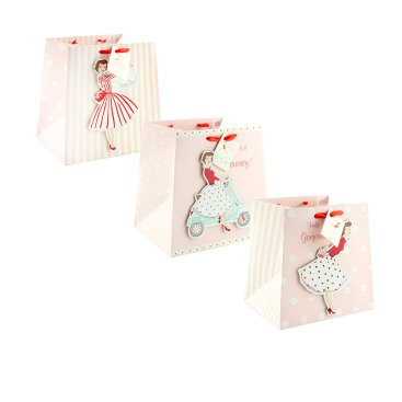 GIFT_ BAGS
