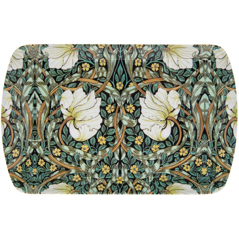 PIMPERNEL SMALL TRAY