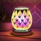 DESIRE AROMA LAMP FLAMES
