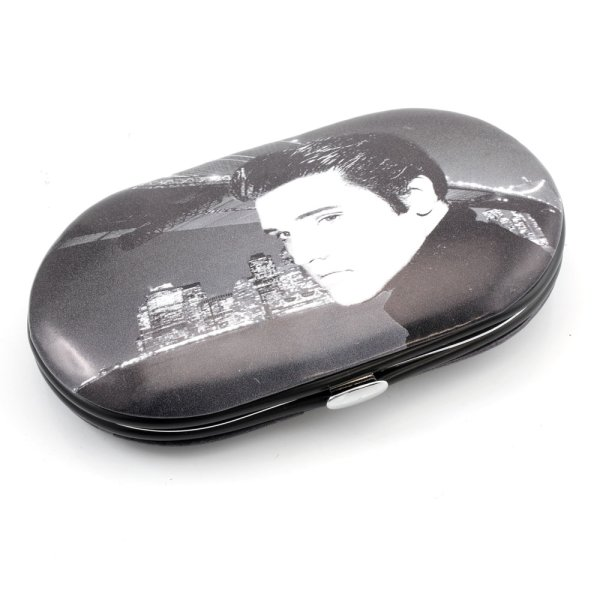 ELVIS MANICURE SET