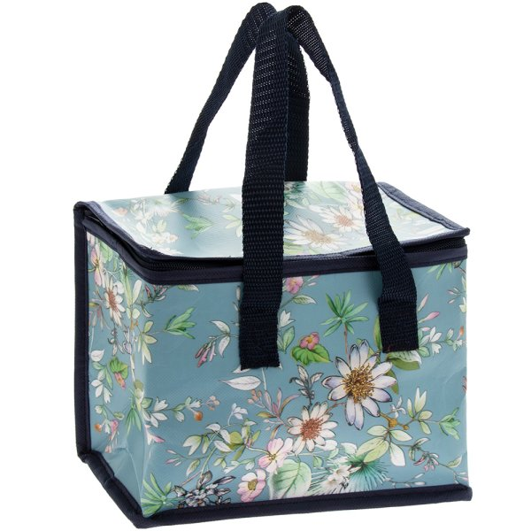 DAISY MEADOW LUNCH BAG