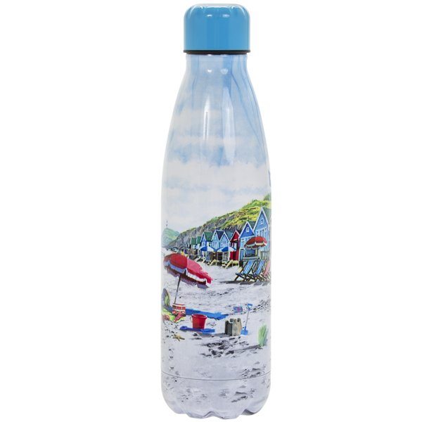 SANDY BAY DRINKS BOTTLE