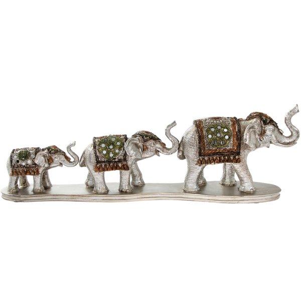 ART ELEPHANTS