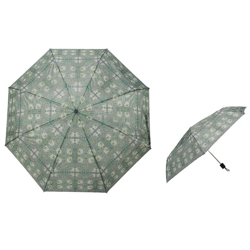 PIMPERNEL UMBRELLA