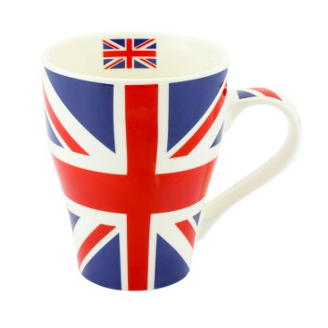 SOUVENIR UNION JACK & LONDON MISC