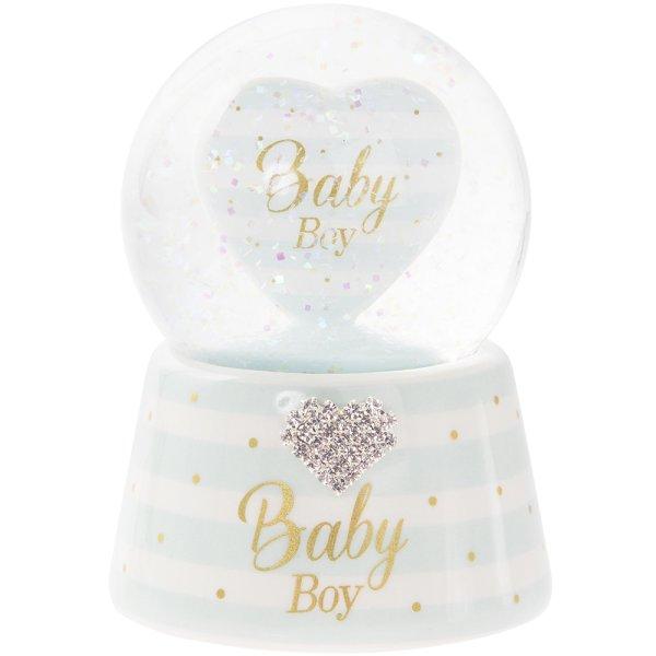 MADDOTS BABY BOY WATERBALL