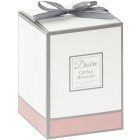 ORCHID BLOSSOM CANDLE JAR