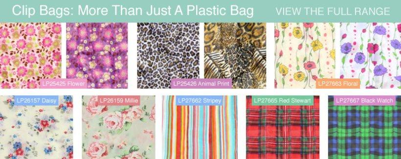 Clip Bags 02