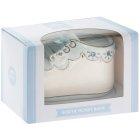 BLUE BOOTY MONEY BANK