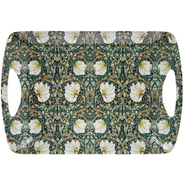 PIMPERNEL LARGE TRAY