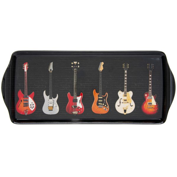 GUITAR TRAY MEDIUM