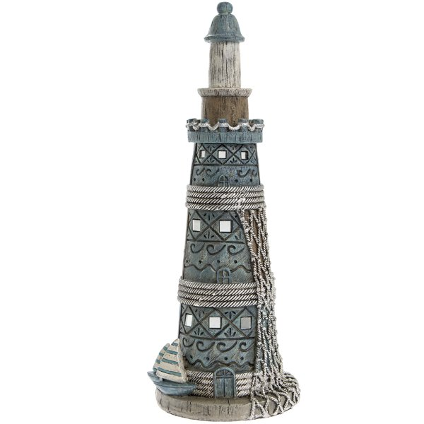 MARINE ART LIGHT HOUSE