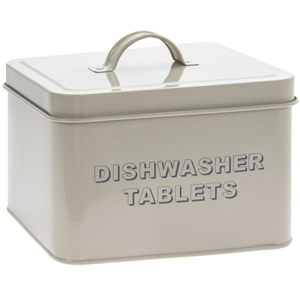 HSH SAGE DISHWASHER TABLETS