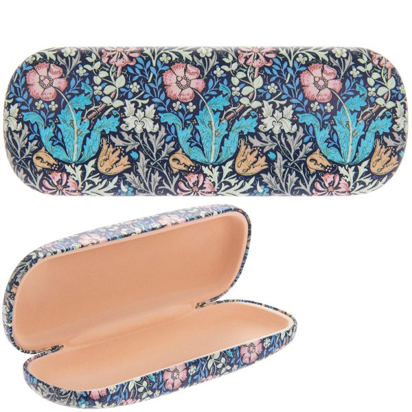 COMPTON GLASSES CASE