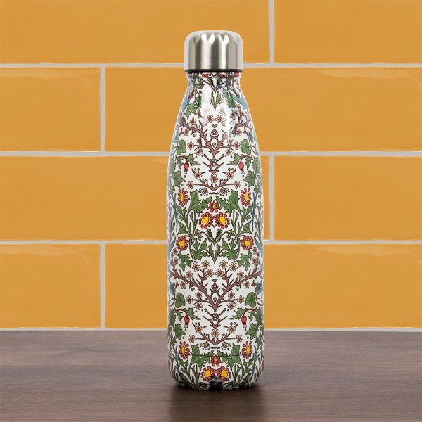BLACKTHORN DRINKS BOTTLE