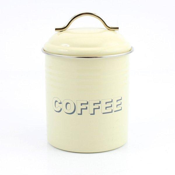 HOME SWEET CREAM COFFEE