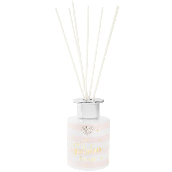 MAD DOTS FABFRIENDDIFFUSER150M