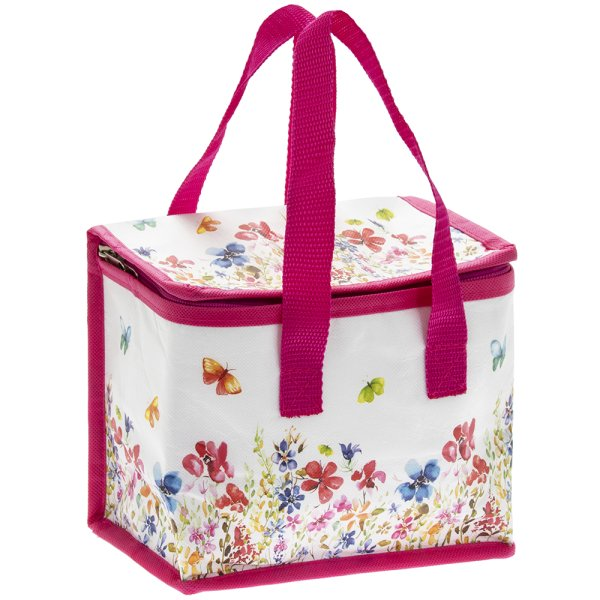 BUTTERFLY MEADOW LUNCH BAG