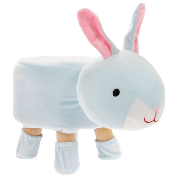 RABBIT STOOL