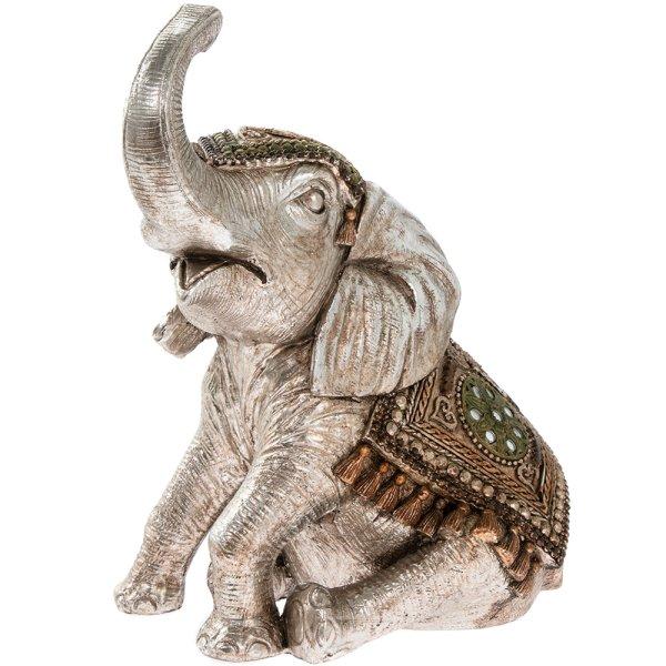 """ART ELEPHANT 10"""""""