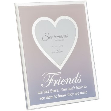 SENTIMENTS GIFTS