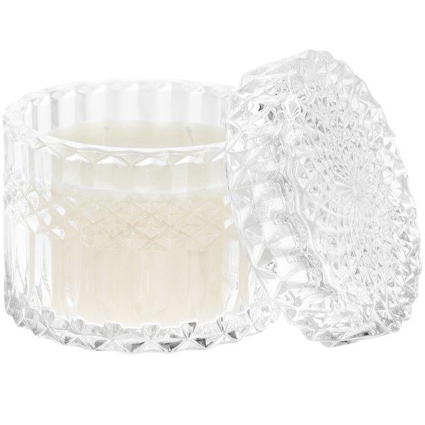 PASSION FRUIT CANDLE JAR