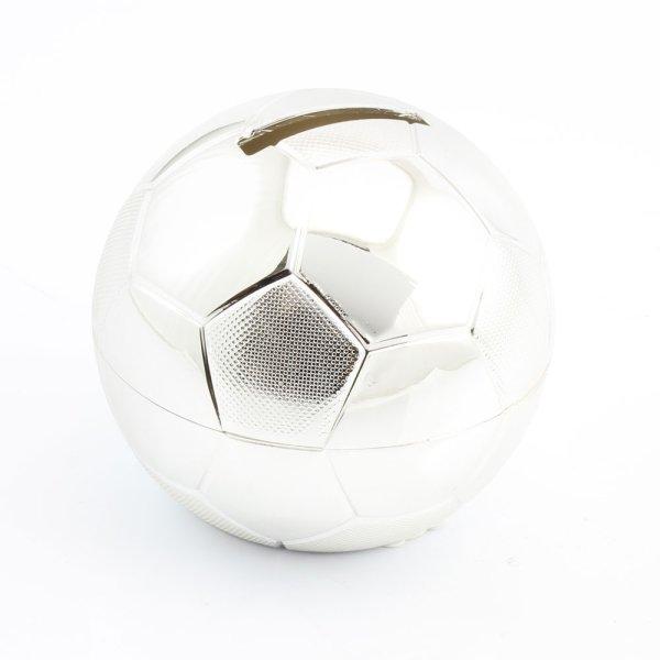 S/P DIAMANTE FOOTBALL MONEY BX