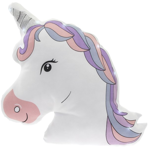 UNICORN LED CUSHION