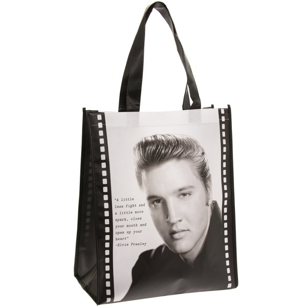 ELVIS SHOPPER