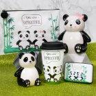 PANDA MONEY BOX SMALL