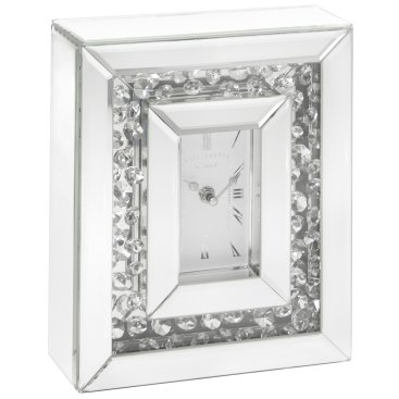 ROYAL CREST MIRROR GIFTS