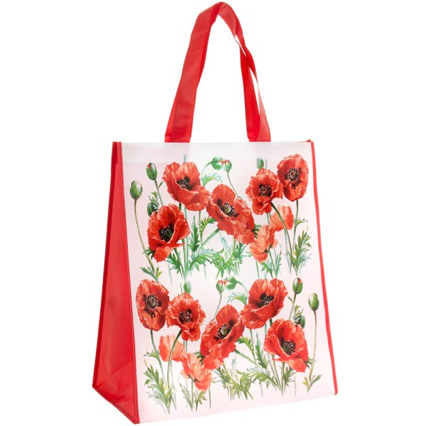 POPPY SHOPPER