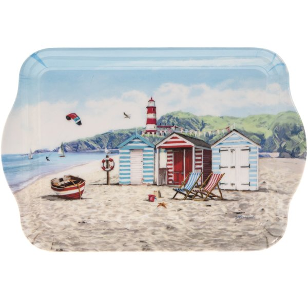 SANDY BAY SMALL TRAY
